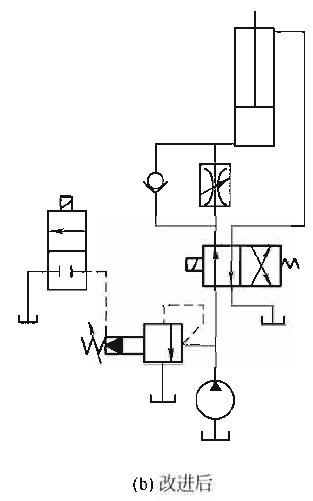 摊铺机rc6-9/20电脑外围电路图