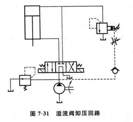 电路 电路图 电子 原理图 437_402