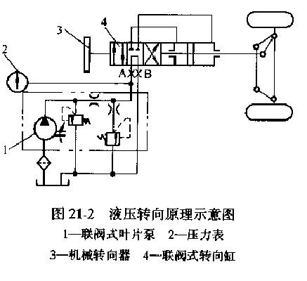 中国液压件网图片