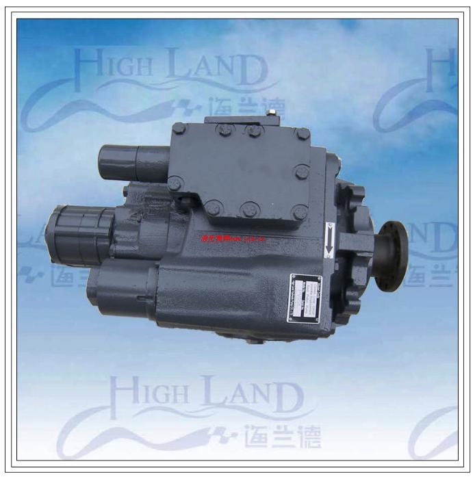 供应力士乐液压泵、马达修理