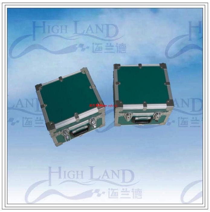 供应MYHT系列便携式液压测试仪