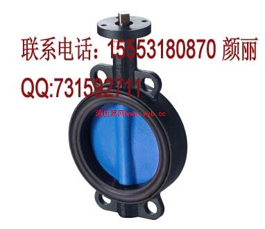西门子风管温湿度传感器