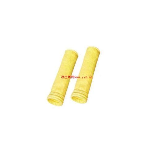 拒水防油涤纶针刺毡除尘布袋销售
