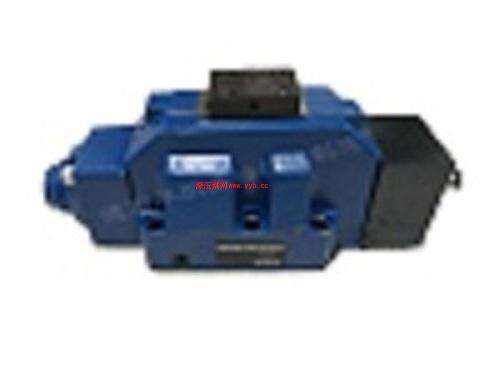 火力发电厂专用加载架导向板IIMPS716.7AZ-28华凯盛瑞提供