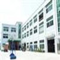 重庆湘渝液压轴向柱塞泵有限公司